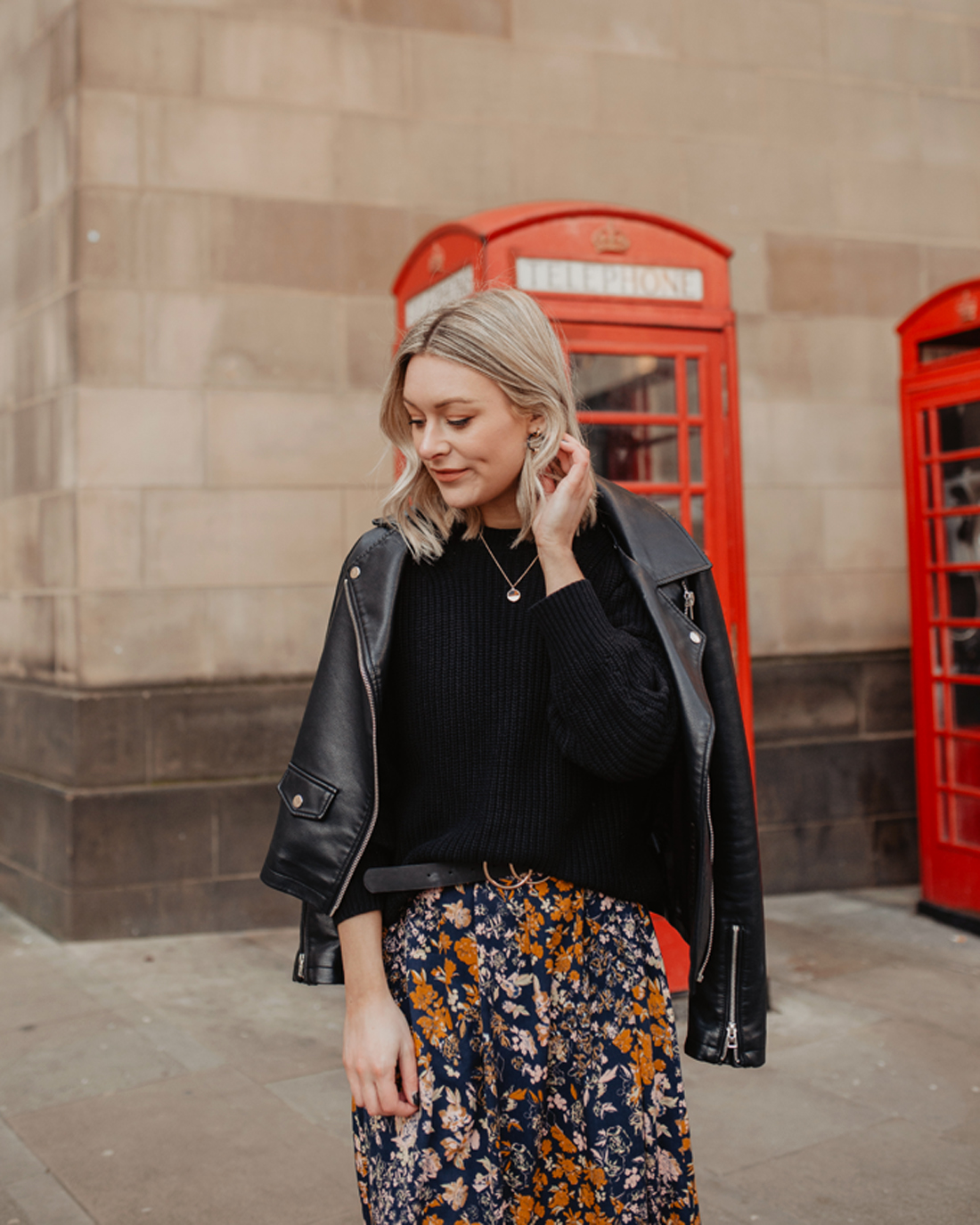 Investment Pieces | Wardrobe staples worth investing in | MadeUpStyle.com
